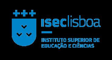 ISEC Lisboa - Instituto Superior de Educação e Ciências