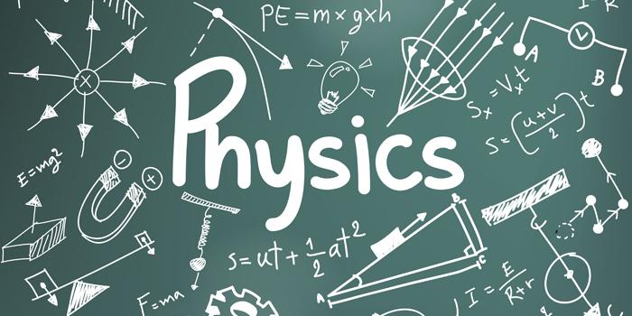 20/21 - Fundamentos de Física