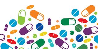 LIS - Imunopatologia e Farmacologia Geral